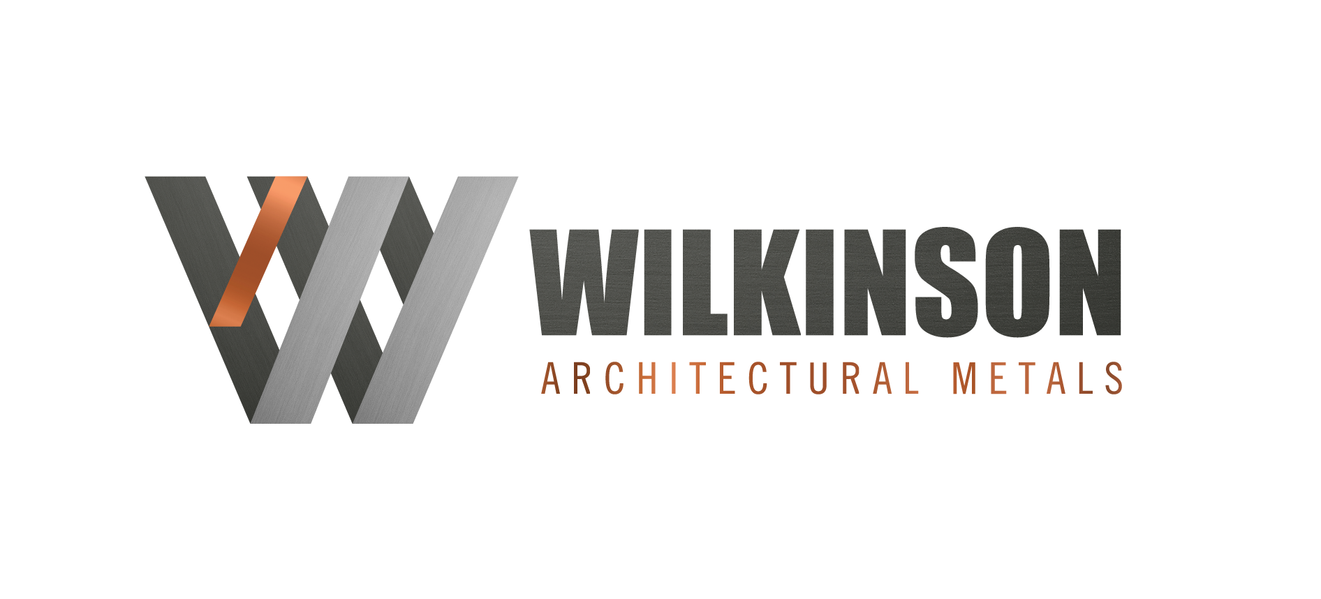 Wilkinson Architectural Metals